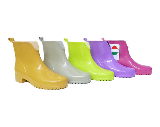 Women's Ankle Boots in various colors4000 Sizes 36 - 41