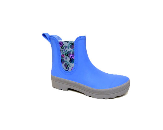 Women´s Chelsea Boots4200 Z Sizes 37 - 41
