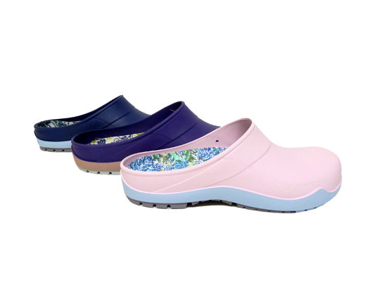 Women´s Clog11 Sizes 36 - 37/40 - 41