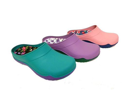 Women´s Clog11 Sizes 36 - 37/ 40 - 41
