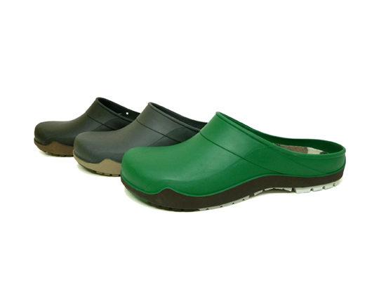 Men´s Clog11 Sizes 40 - 41/46 - 47