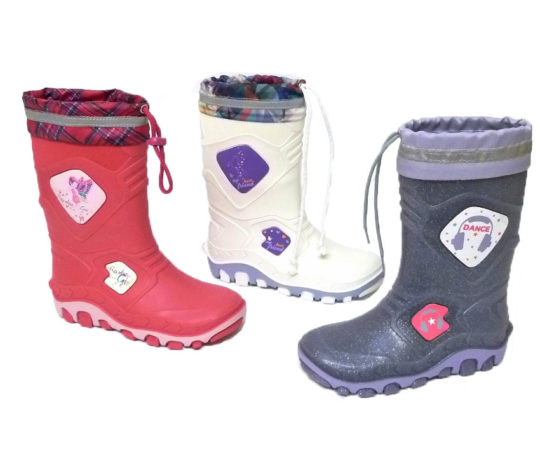 Kids-Rain-Boots-with-Nylon-Cuff_Girls