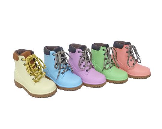 [:en]Kid's BootsSeries SC2000[:][:de]Kinder BootsSeries SC2000[:]