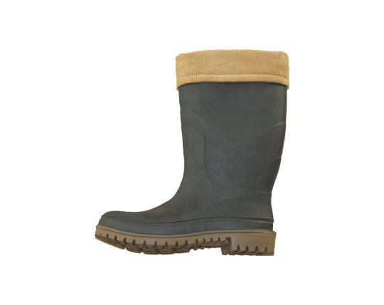 Man's Rain Boot20002 Sizes 39 - 46