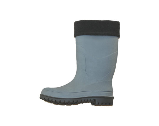 Man's Rain Boot20002 Sizes 39 - 46