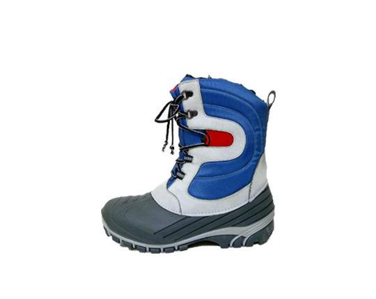 Man's Winter Boot1510 Sizes 40 - 46